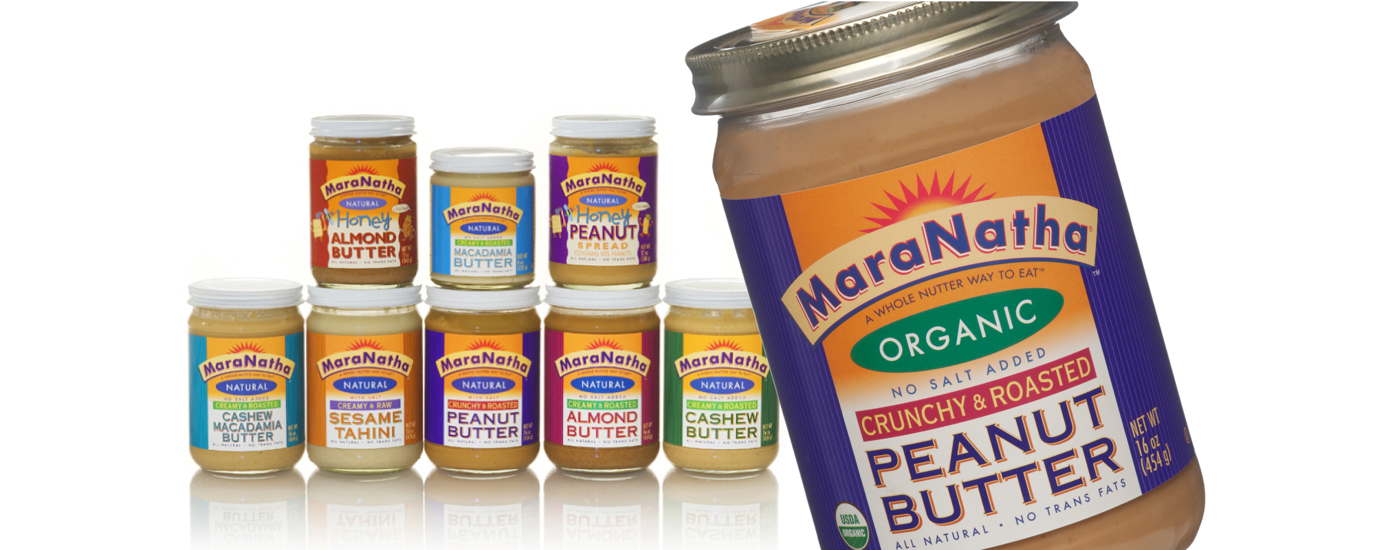 Truly Natural Food Corporation