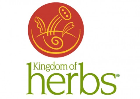 Kingdom of Herbs