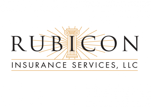 Rubicon - Brand Design