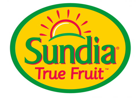 Sundia True Fruit