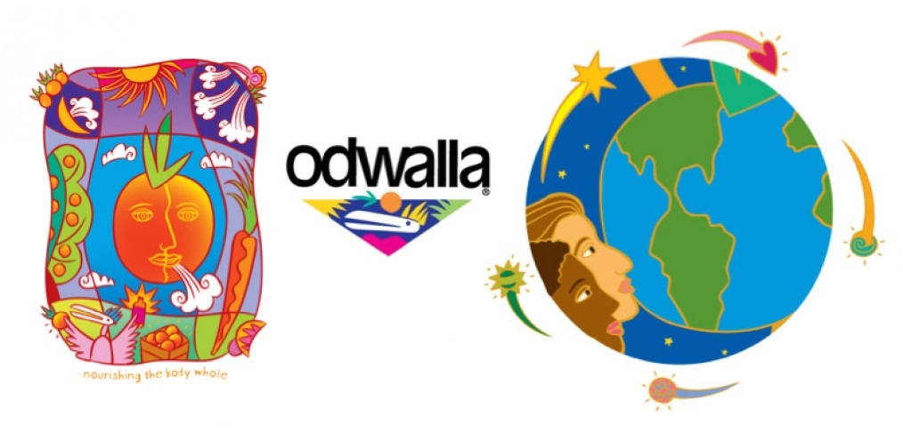 odwalla crisis Odwalla's corporate crisis took a tragic turn when in november 1996, a 16-month-old child died from e coli after drinking odwalla apple juice as many as 60 other consumers were hospitalized with e coli-related illnesses in a period of just one month.